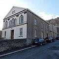 Bethesda Chapel, Abercwmboi (geograph 3860189).jpg