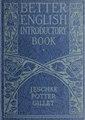 Better English- Introductory Book (IA betterenglishint00jesc).pdf
