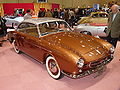 Beutler Volkswagen-Porsche Coupe 1957 frontright 2010-04-08 A.jpg