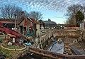 Beverley Beck IMG 8441 - panoramio.jpg