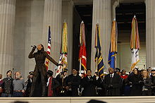 http://upload.wikimedia.org/wikipedia/commons/thumb/c/c0/Beyonce_during_the_inaugural_opening_ceremonies.JPG/220px-Beyonce_during_the_inaugural_opening_ceremonies.JPG
