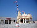 Bhadar mata temple.jpg