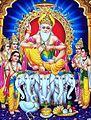 Bhagavan Bhuvana Putra Viswakarma.jpg