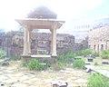 Bhangarh fort Rajasthan 28.jpg