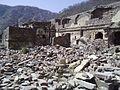 Bhangarh fort interiors.jpg
