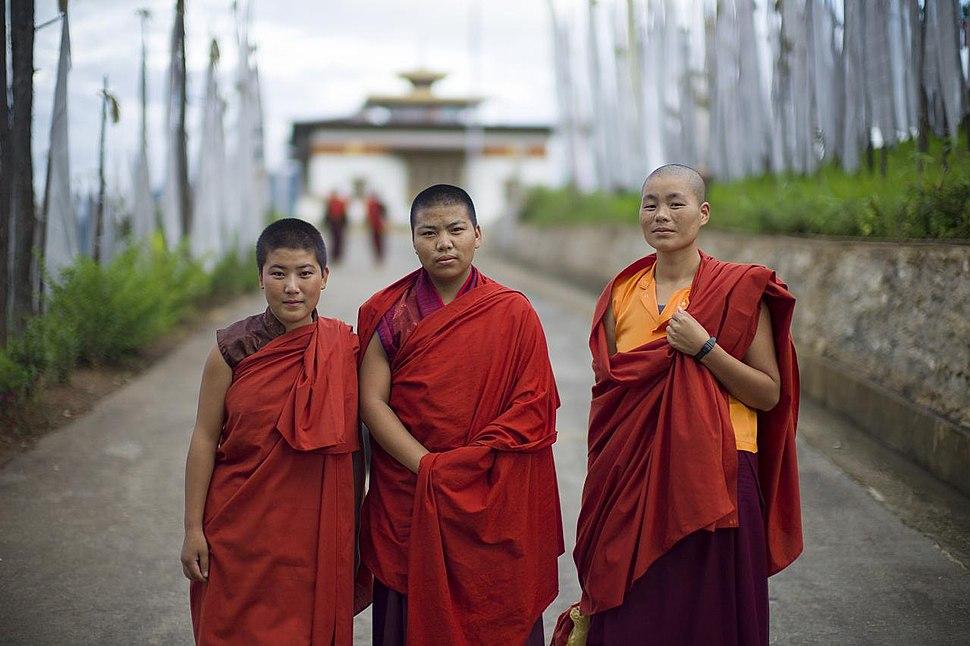 Bhutan (8026012145)