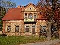 Białystok 2017-10-02 036.jpg