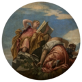 Biblioteca Marciana-Sala sansoviniana-17.tif