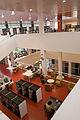 Biblioteca Mestre Martí Tauler de Rubí.jpg