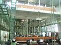 Biblioteca Vasconcelos (imágenes de los espacios interiores) 07.jpg