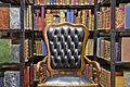 Bibliotecas Públicas de la Ciudad (7900938544).jpg