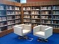 Bibliotheek Heerhugowaard - Heerhugowaard (5764390678).jpg