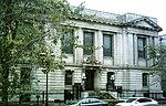 Bibliotheque Saint-Sulpice.jpg