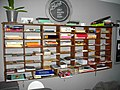 Bichl-Bücherschrank.jpg