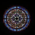 Bidache - Église Saint-Jacques-le-Majeur - 3.jpg