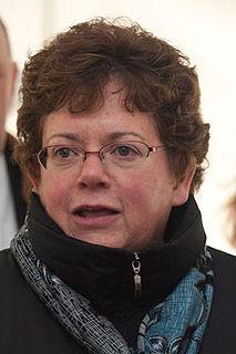 Carolyn Martin American academic administrator