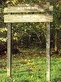 Bidston Hill - DSC04321.JPG