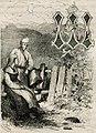 Biełarusy, Mahiloŭ. Беларусы, Магілёў (1882).jpg