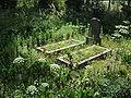 Bielszczyzna-cemetery2.jpg