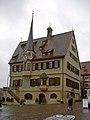 Bietigheim-Bissingen Rathaus.jpg