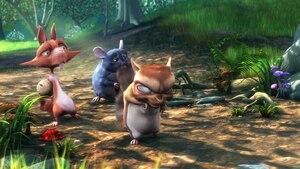 File:Big Buck Bunny 4K.webm