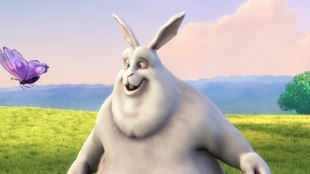 File:Big Buck Bunny 4K.webm