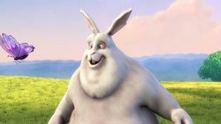 Dosiero: Granda Buck Bunny 4K. ŭebm