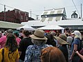 Big crowd at Depot Market Square (5932669308).jpg