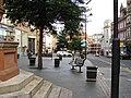 Bigg Market, Newcastle upon Tyne. - geograph.org.uk - 256155.jpg