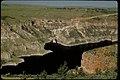Bighorn National Recreation Area, Wyoming and Montana (96235362-8a0e-4114-851d-36b5e049879e).jpg