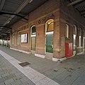 Bijgebouw, voorgevel - Geldermalsen - 20341794 - RCE.jpg