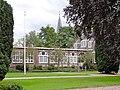 Bijgebouw Lyndensteyn Beetsterzwaag.jpg