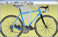 BikeCAD interface.png
