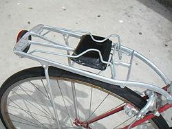 http://upload.wikimedia.org/wikipedia/commons/thumb/c/c0/Bike_rack.jpg/250px-Bike_rack.jpg
