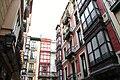 Bilbao (29261012151).jpg