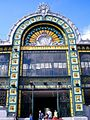 Bilbao - Estacion de FEVE Concordia 03.jpg