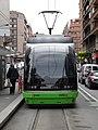 Bilbao - Tranvía - Bilbo - Tranbia (24892392556).jpg