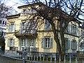 Bild Chur Geburtshaus Kurt Huber.jpg