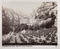 Bild från Johanna Kempes f. Wallis resa genom Spanien, Portugal och Marocko 18 Mars - 5 Juni 1895 - Hallwylska museet - 103266.tif