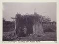 Bild från familjen von Hallwyls resa genom Egypten och Sudan, 5 november 1900 – 29 mars 1901 - Hallwylska museet - 91612.tif