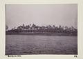 Bild från familjen von Hallwyls resa genom Egypten och Sudan, 5 november 1900 – 29 mars 1901 - Hallwylska museet - 91652.tif