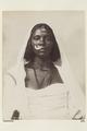 Bild från familjen von Hallwyls resa genom Egypten och Sudan, 5 november 1900 – 29 mars 1901 - Hallwylska museet - 91769.tif