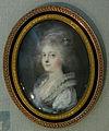 Bildnis Elisabeth Wilhelmine von Württemberg KGM 3374.jpg