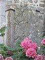 Billé (35) Église Saint-Médard 03.JPG