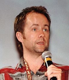 Billy Boyd crop.jpg