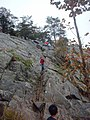 Billy Goat Trail Cliff.jpg