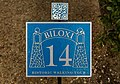 Biloxi Historic Walking Tour and QR Code Sign (27789479661).jpg
