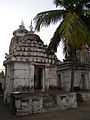 Bimalaa Temple, Lord Nilamadhaba Temple, Kantilo.jpg