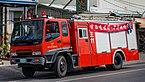 Bin Lang Taiwan ISUZU-fire-appliance-01.jpg