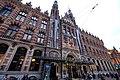 Binnenstad, Amsterdam, Netherlands - panoramio (47).jpg